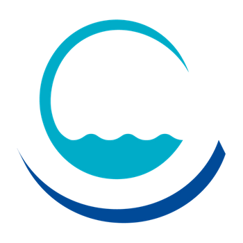 Clear Seas Centre for Responsible Marine Shipping Logo