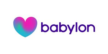 Boyden Vancouver Logo