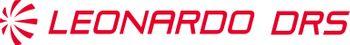 DRS Pivotal Power Inc Logo