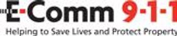 E-Comm Logo