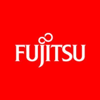 Fujitsu Intelligence Technology Logo