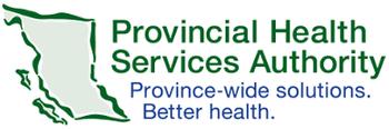 PHSA Logo