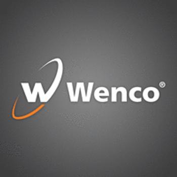 Wenco Mining Systems Logo
