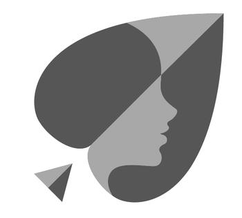 Ace It Strategies Logo