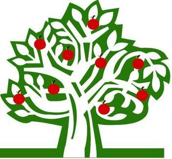 Westcoast Genesis Society Logo
