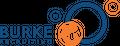 Burke Recruiting Inc.