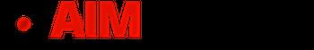 Aim Experts Logo