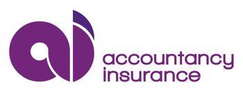 Accountancy Insurance Logo