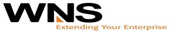 WNS Group Logo