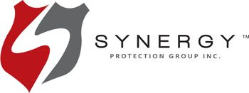 Synergy Protection Group Inc. Logo