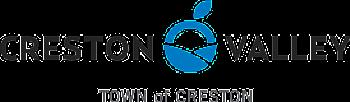 Town of Creston Logo
