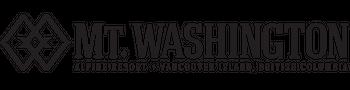 Mount Washington Alpine Resort Logo