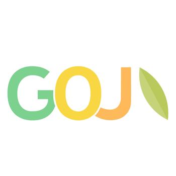 GOJI Technology Corporation Logo