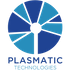 plasmatic technologies inc. Logo