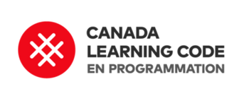 Canada Learning Code Logo