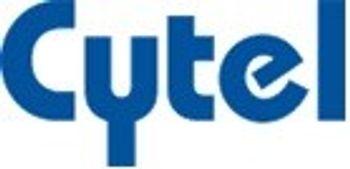 Cytel Canada Health Inc. Logo