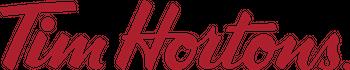 Timcourt Enterprises Ltd. Logo
