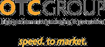 Executive OTC Group Inc Logo