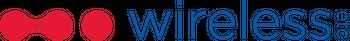 GLENTEL Inc. Logo