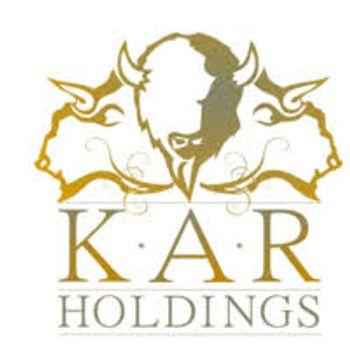 KAR Holdings Ltd Logo
