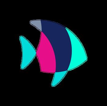 Plentyoffish Media ULC Logo
