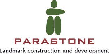Parastone Developments Ltd Logo