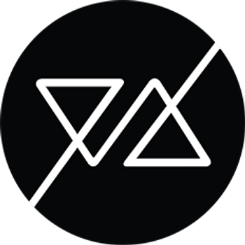 Venn Agency Inc. Logo