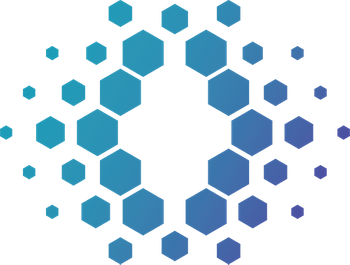 Sens.AI Incoporated Logo