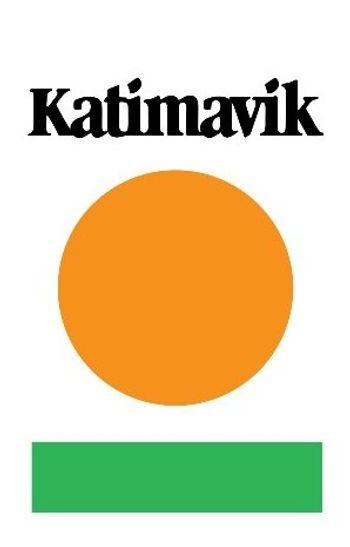 Katimavik Logo