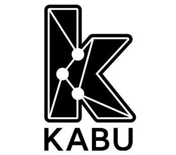 GOKABU TECHNOLOGIES INC Logo