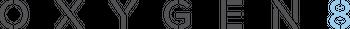 Oxygen8 Solutions Inc. Logo