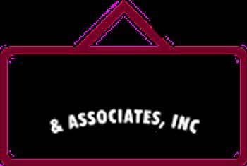 Rogerswood & Associates Logo