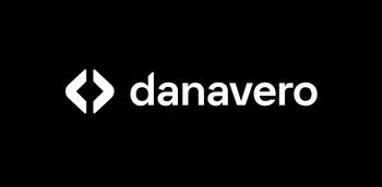 Danavero Inc Logo