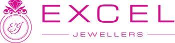 Excel Jewellers Ltd. Logo
