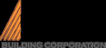 Altium Building Corporation Logo