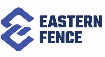 Eastern Fence Logo