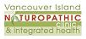 Vancouver Island Naturopathic Clinic Logo