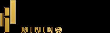 HighGold Mining Inc. Logo