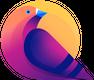 Quantum Pigeon