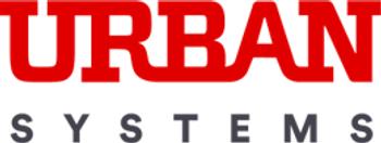 Urban Systems Ltd. Logo