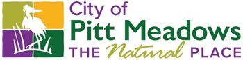 City of Pitt Meadows Logo