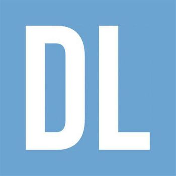Direct Line Development Logo