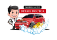 Mobile Auto Detail Doctor