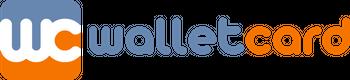 WalletCard, Inc Logo