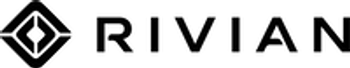 Rivian Automotive Logo