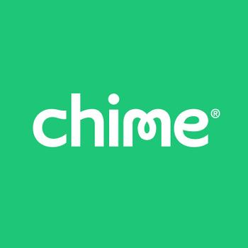 Chime Logo