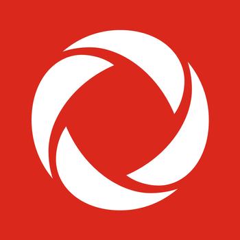 Rogers Communications Canada Inc. Logo