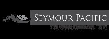 Seymour Pacific Developments Logo