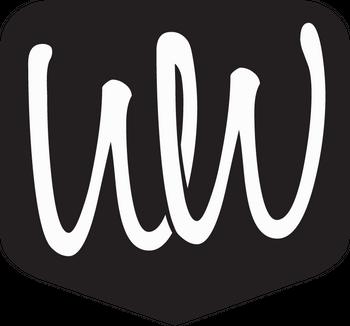 Wine Works Logo