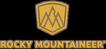 Rocky Mountaineer Logo